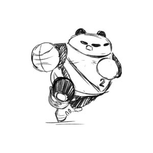 20200324_ScribbleTime_0000_BasketballPanda