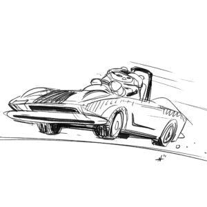 20200324_ScribbleTime_0007_RacingPanda