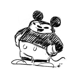 20200327_ScribbleTime_Disney_0006_MickeyPanda