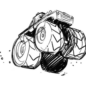 20200330_ScribbleTime_Cars_07_MonsterTruck