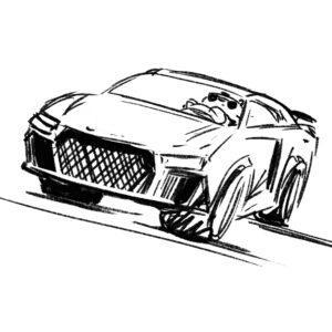 20200330_ScribbleTime_Cars_08_AudiR8