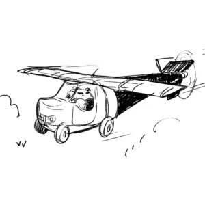 20200330_ScribbleTime_Cars_09_Aerocar