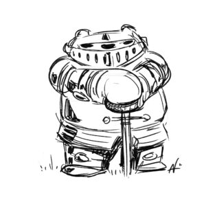 20200402_ScribbleTime_05_Knight
