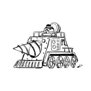 20200406_ScribbleTime_SteamPunk_02_Drill