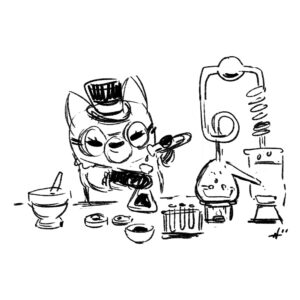 20200406_ScribbleTime_SteamPunk_05_Chemistry