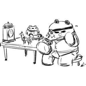 20200406_ScribbleTime_SteamPunk_06_Toymaker