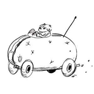 20200408_ScribbleTime_Racing_01_PotatoCarPanda