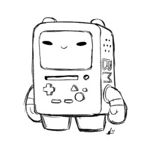 20200512_ScribbleTime_AdventureTime_07_BMO