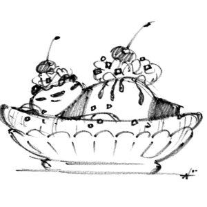 20200522_ScribbleTime_Desserts_05_BananaSplit