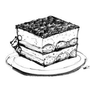 20200522_ScribbleTime_Desserts_07_Tiramisu