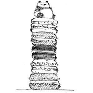 20200522_ScribbleTime_Desserts_09_Macarons