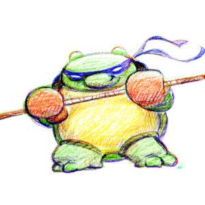 20200611_TMNTPanda_01_Donatello