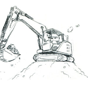 20200617_ScribbleTime_Construction_01_ExcavatorPanda