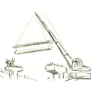 20200617_ScribbleTime_Construction_02_ConstructionCranePanda